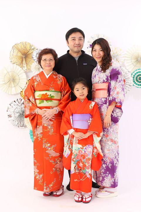 着物 金沢 kimono kanazawa